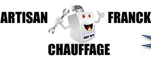 Chauffagiste 94, dépannage de chaudières 94 : Artisan Franck Chauffage